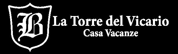 Torre del Vicario